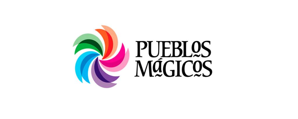 pueblos-magicos-logo